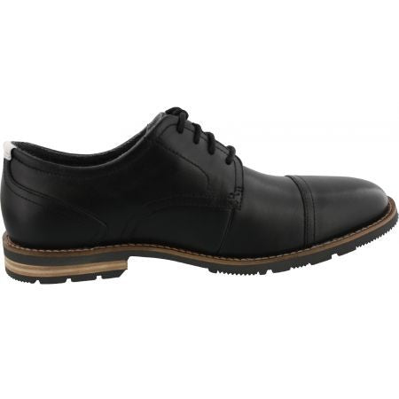 Rockport Men Ledge Hill Too Cap Toe Oxfords