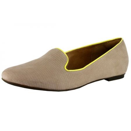 Clarks Womens Slip On Easy On And Off Office Dress Casual Flats