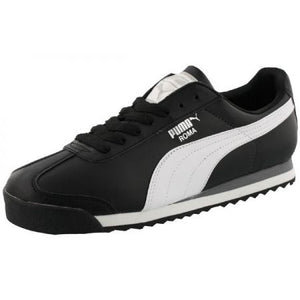 Puma Men Roma Classic Retro Shoes