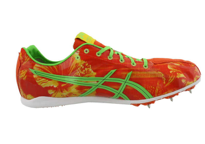 ASICS Men Gunlap Track and Field Shoes