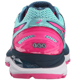 Asics Women Walking Trail Cushioned Running Sneakers GT 2000 4
