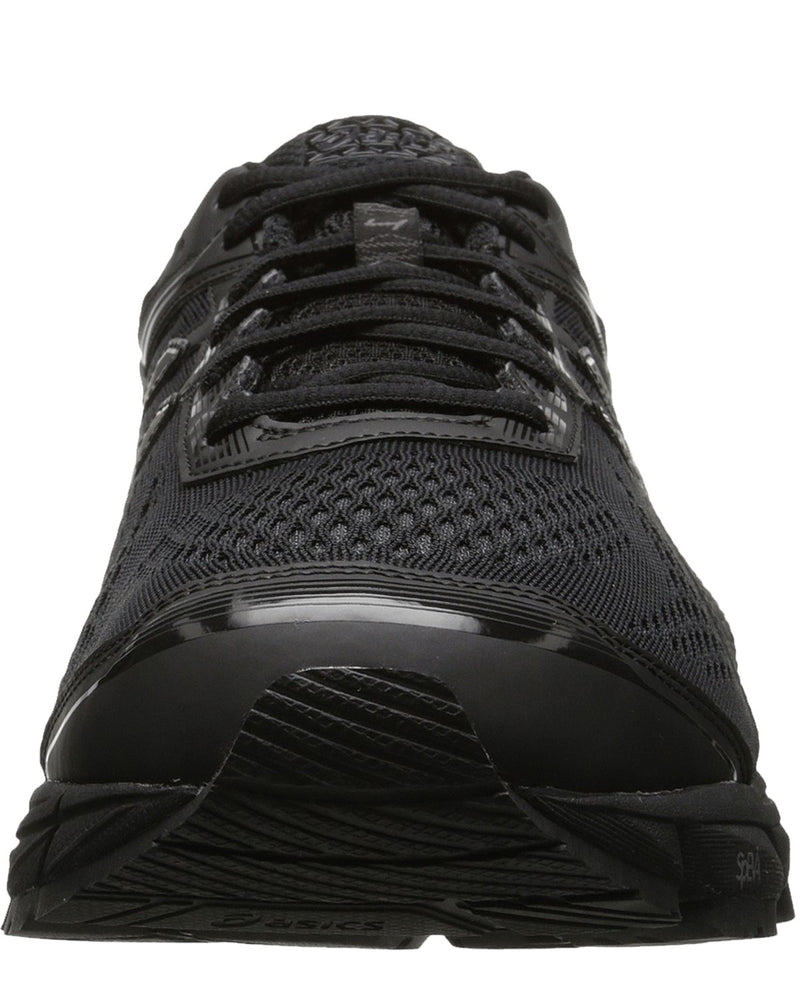 ASICS Men Cushioned Running Wide Width Shoes GT 1000 4