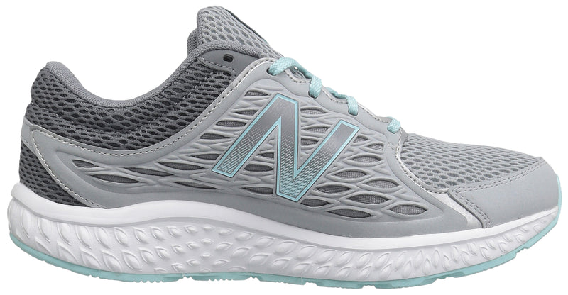 New Balance Women Walking Trail Cushioned Running Sneakers
