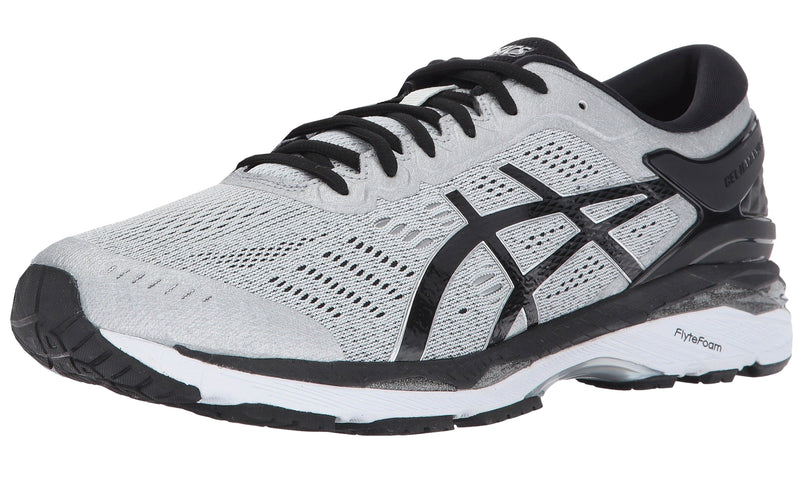 ASICS Men Walking Trail Stability Cushioned Running Shoes Kayano 24