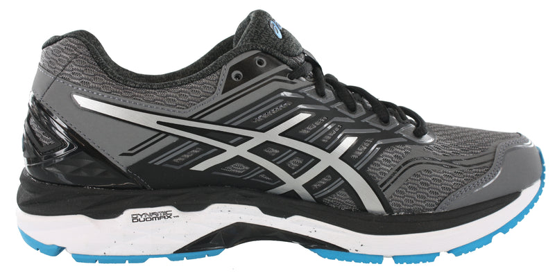 ASICS Men Walking Trail Cushioned Running Shoes GT 2000 5