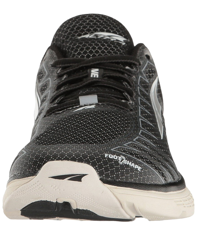 Altra Womens Lightweight Platform Speed Road Running Shoes One V3