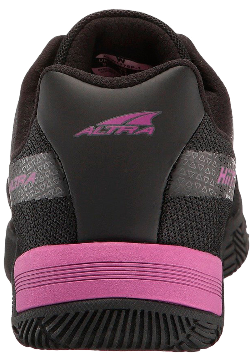 Altra Womens Cross-Training  Gym PowerSole Crossfit Workout Shoes Hiit Xt