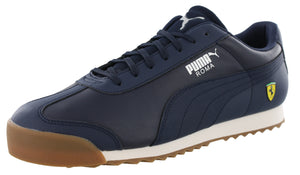 Puma Men Lightweight Roma SF Classic Retro Shoes