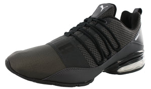 Puma Men Arch Tech Cell Regulate Winterized Running Shoes