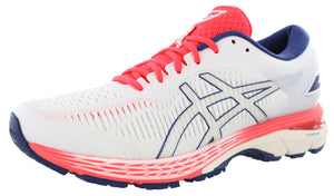 ,Black/AsicsBlue25,,Carbon/MidGrey25, ASICS Women Walking Stability Cushioned Running Shoes Kayano 25