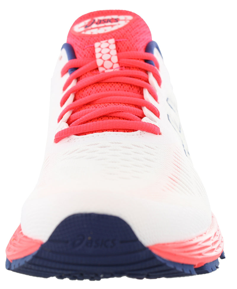 ASICS Women Walking Stability Cushioned Running Shoes Kayano 25