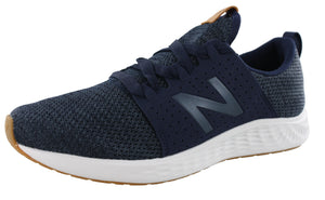 New Balance Men Wide Width Fresh Foam Running Shoes MSPTLR1