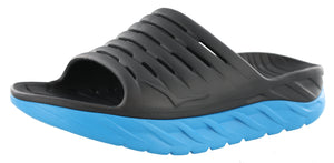 Hoka One One Men Lightweight Sandals Ora Recovery Slide 2