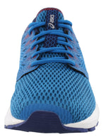 ASICS Men Walking Cushioned Running Shoes Roadhawk FF 2