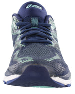 ASICS Women Walking Trail Cushioned Running Shoes Nimbus 20