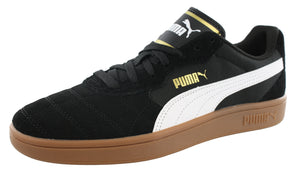 Puma Men Lightweight Casual Walking Sneakers Astro Kick