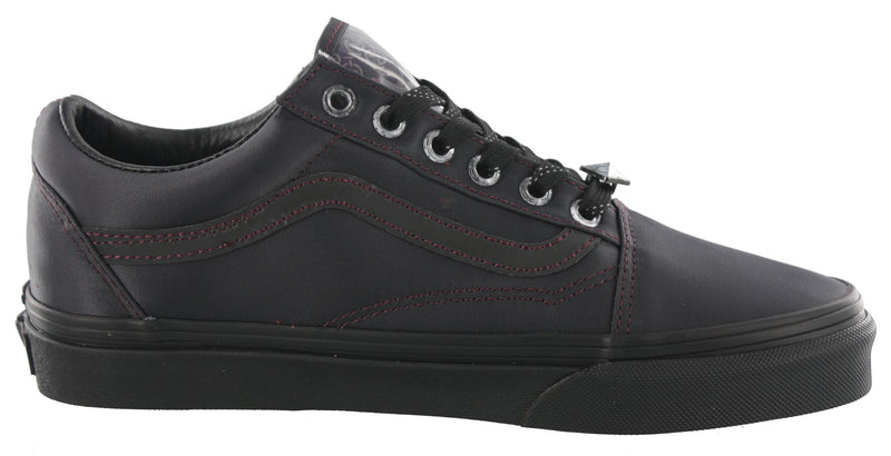 Vans Mens Vans X Harry Potter Collection Skate Shoes