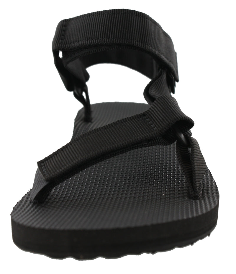 Teva Women's Hook And Loop Straps Sandals Original Universal