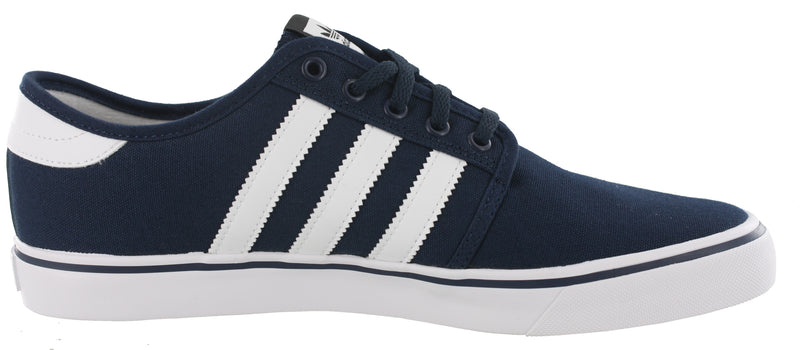 Adidas Mens Seeley Skate Shoes