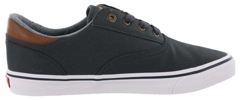 Levis Men Lightweight Ethan CT CVS Skate Shoes