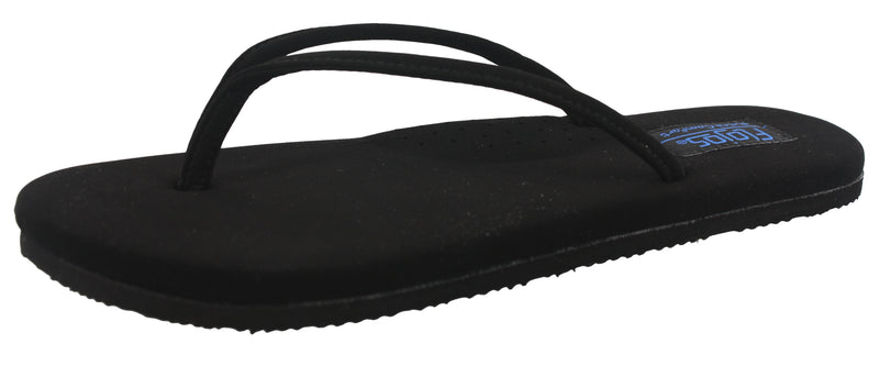 Flojos Women Lightweight Arch Support Sandals Fiesta 2.0