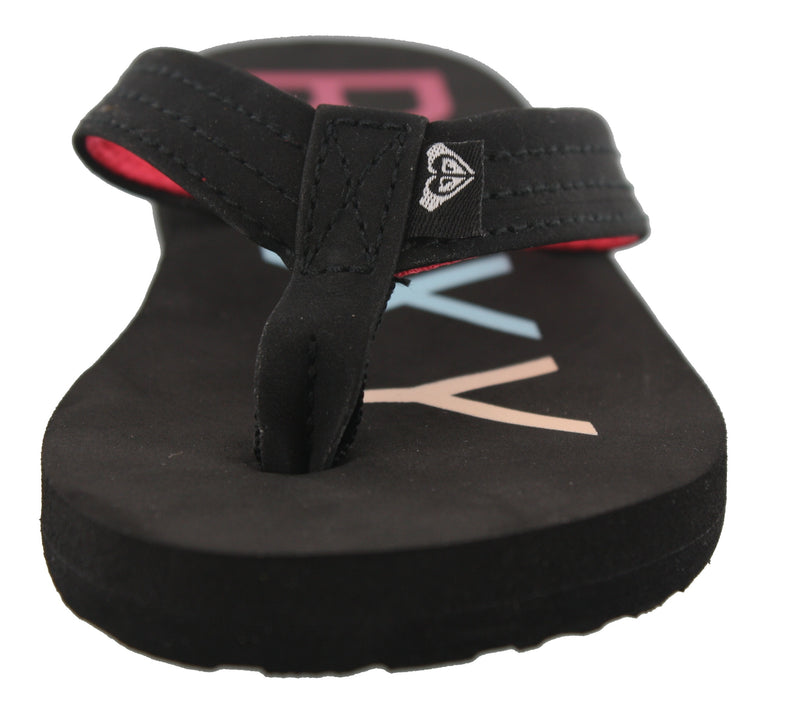 Roxy Girl Lightweight Cushion Summer Sandals RG Vista II