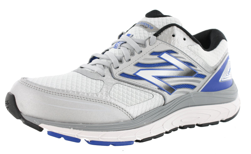 New Balance Men Support Running Shoes M1340