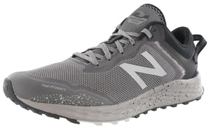 New Balance Men Fresh Foam Trail Running Shoes Arishi
