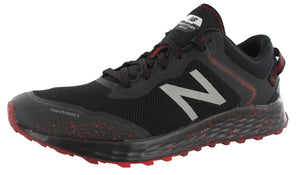 ,Marblehead/Cloud/Black,,Blue/Black/TorroSB1,,Black/Vision/BlueSG1, New Balance Men Fresh Foam Trail Running Shoes Arishi