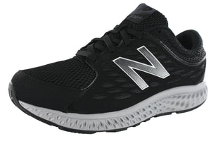 New Balance Men Walking Trail Cushioned Running Shoes M420
