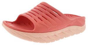 Hoka One One Women Sandals Ora Recovery Slide