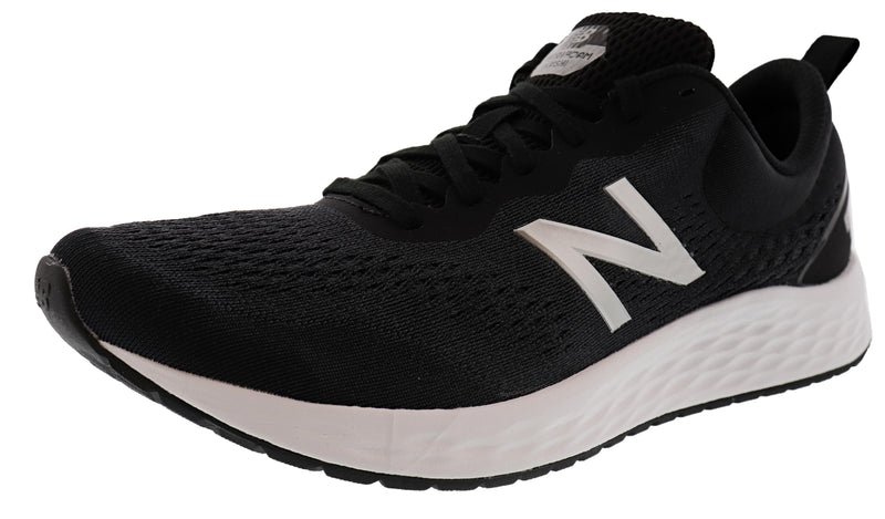 New Balance Men Arishi v3 Fresh Foam Lightweight Running Shoes