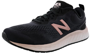 New Balance Women's Fresh Foam Arishi V3 Lightweight Running Shoes