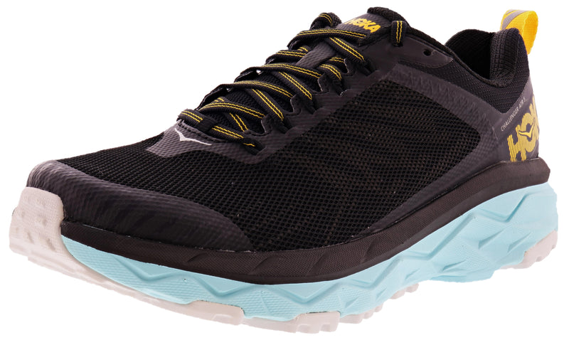 Hoka One One Women Trail Running Shoes Challenger ATR 5 Wide