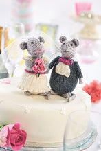 Load image into Gallery viewer, Forever Wedding Mice