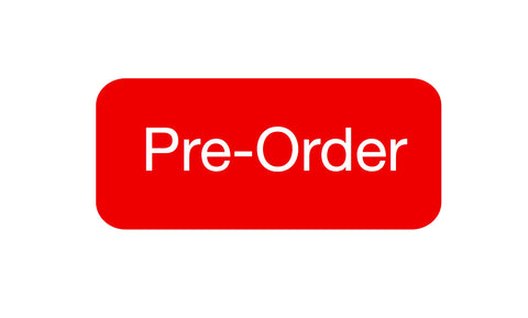 Image result for preorder