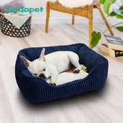 Beds & Sofas For Large Dogs