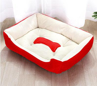 Washable House For Pet