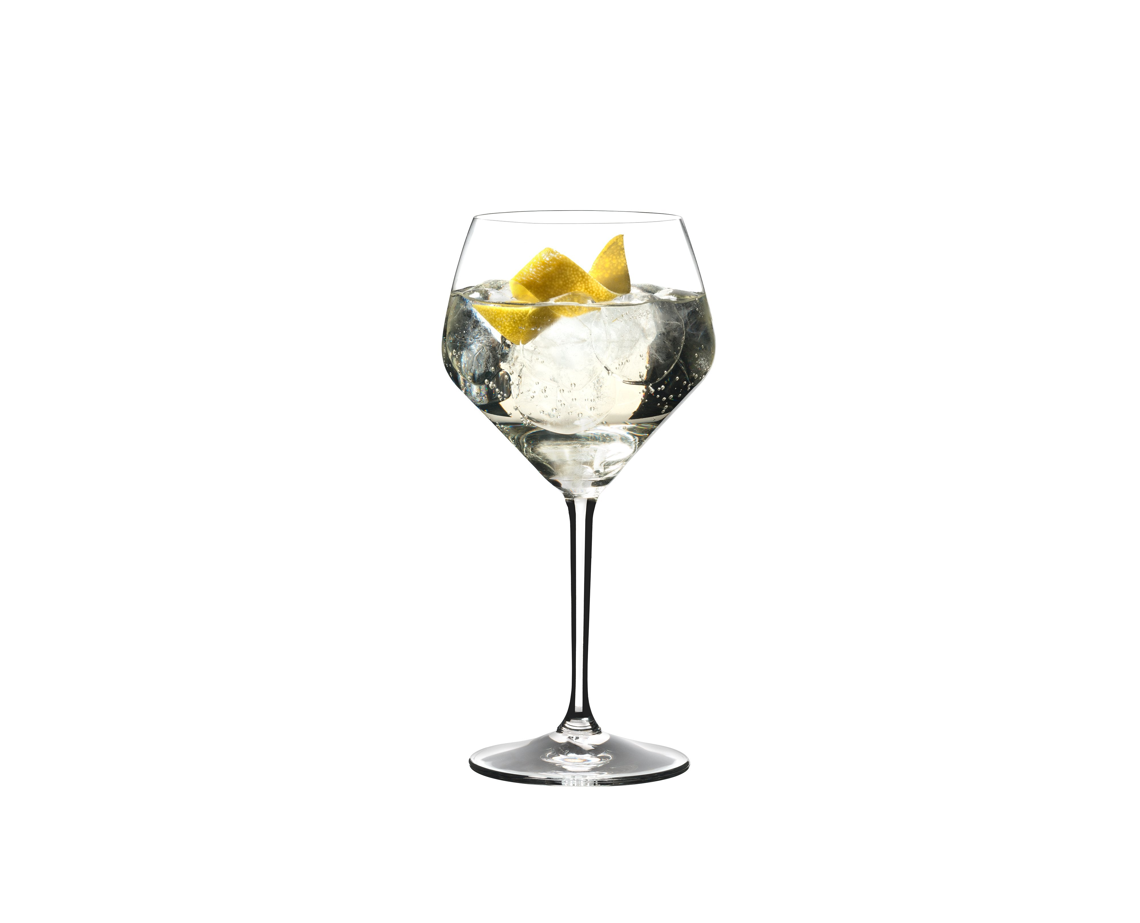 Wine&House-Riedel-Extreme-Gin