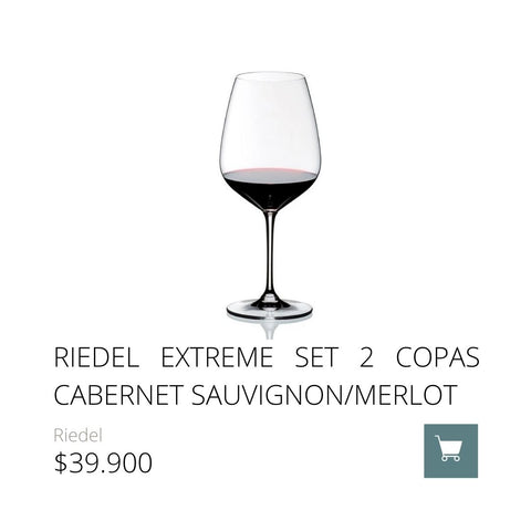 Riedel-extreme-winehouse-img1