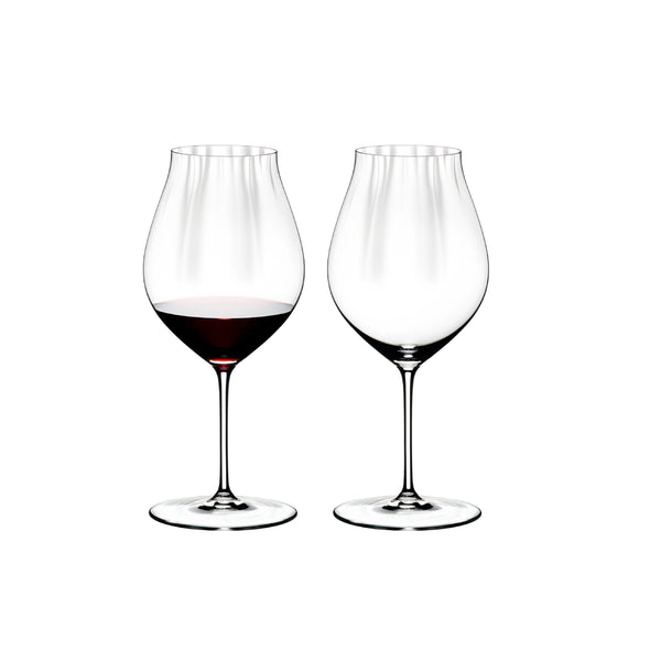 RIEDEL PERFORMANCE SET 2 COPAS PINOT NOIR