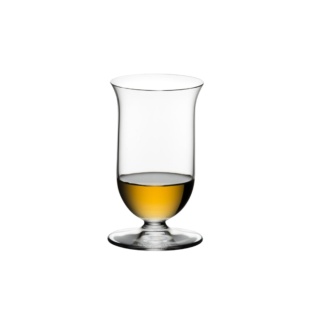 RIEDEL VINUM SET 2 COPAS SINGLE MALT