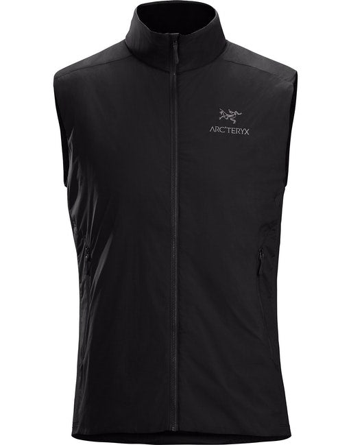 Atom SL Vest Men's                  Black