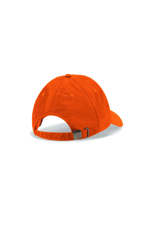 PATCH CAP                           CARROT