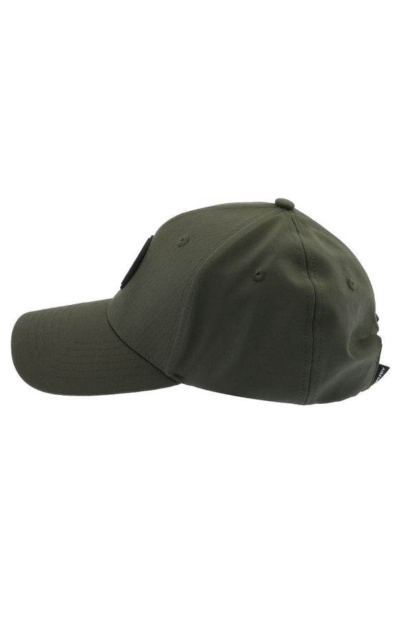 CAP                                 OLIVE NIGHT