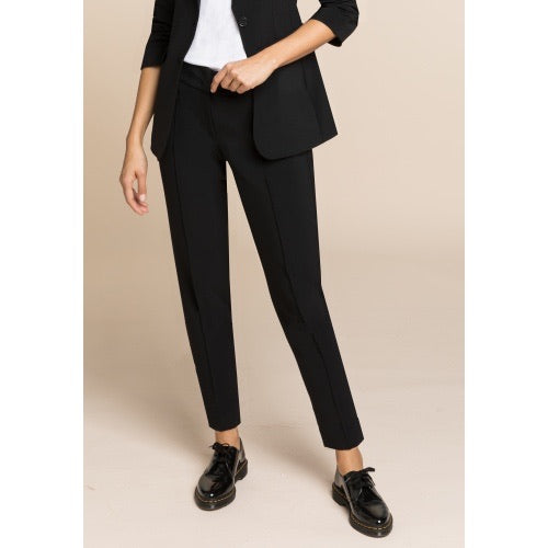 Bianca London black trouser
