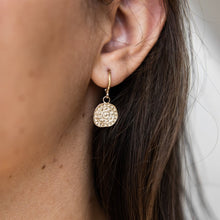 Load image into Gallery viewer, Palmyre Earrings