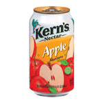 Kern's - Apple Nectar soda