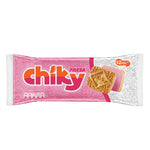 galletas chiky fresa item