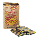 Coffee Oro 1lb